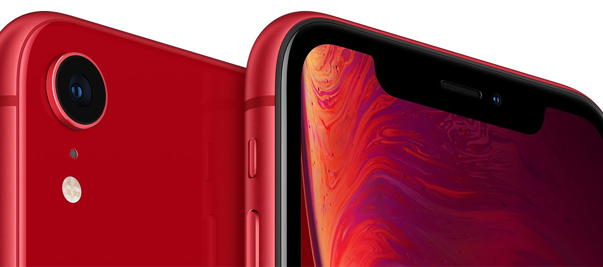 Fight against AIDS: Apple has collected $ 200 million with PRODUCT (RED)