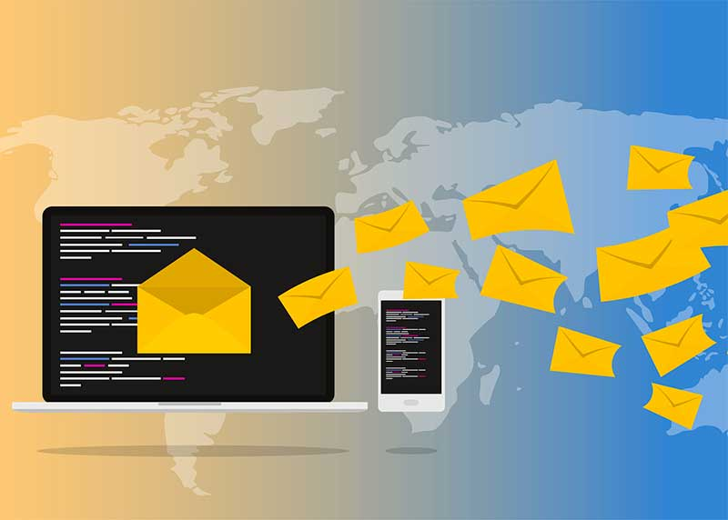 Kaiten Email – Best Mail Apps of all time?