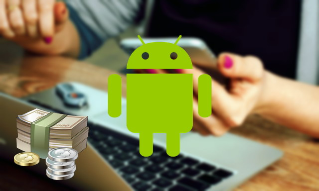 Top 10 Android Apps to Manage Your Budget