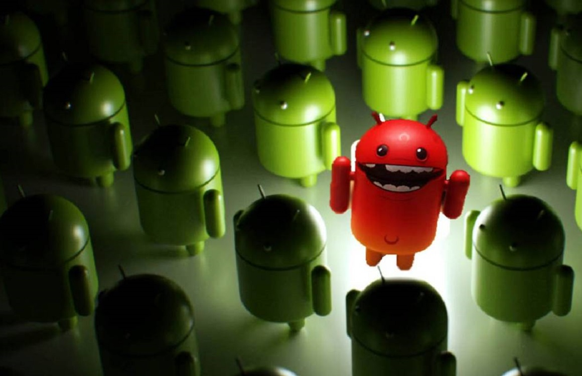These smartphones got an Android security update