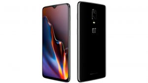 "OnePLus 6t ""width ="" 300 ""height ="" 169 ""class ="" alignleft size-medium wp-image-69190 ""/> If you only had to pick one, that would be that one Worthy successor to the OnePlus 6, this OnePlus 6T corrects the few small errors of its predecessor with a notch more than discreet, XXL performance and a beautiful screen.It is not complicated, it is good everywhere.It got the best note of all our tests of 2018 (8.8 / 10) The <a href="