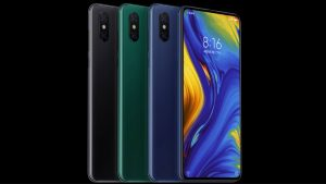 "Xiaomi Mi MIX 3 ""width ="" 300 ""height ="" 169 ""class ="" alignleft size-medium wp-image-59223 ""/> Almost untraceable in France, this high end Xiaomi camera is <a href="
