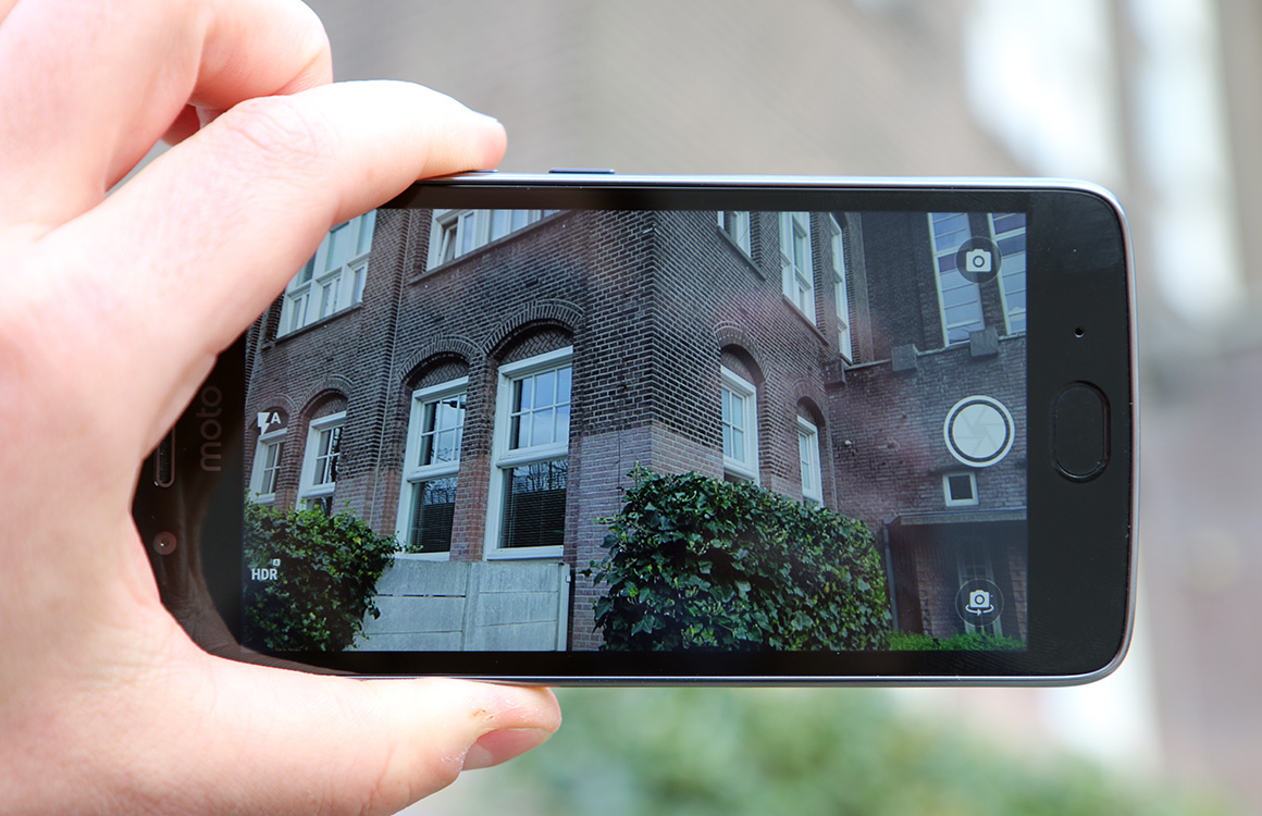 4 ways to share photos from your Android with your PC
