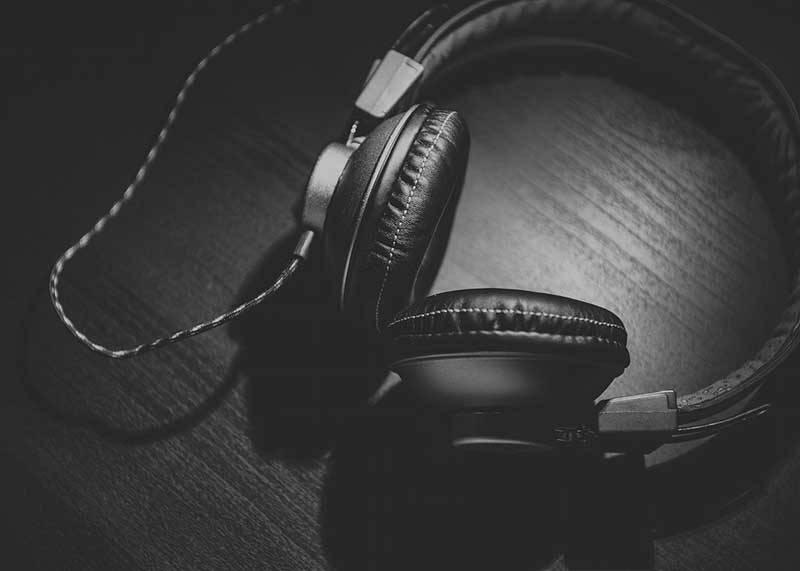 The best applications to download MP3s from Android