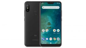 "Xiaomi mia 2 lite ""width ="" 300 ""height ="" 168 ""class ="" alignleft size-medium wp-image-56131 ""/> Xiaomi is very present on this price range, but the <a href="