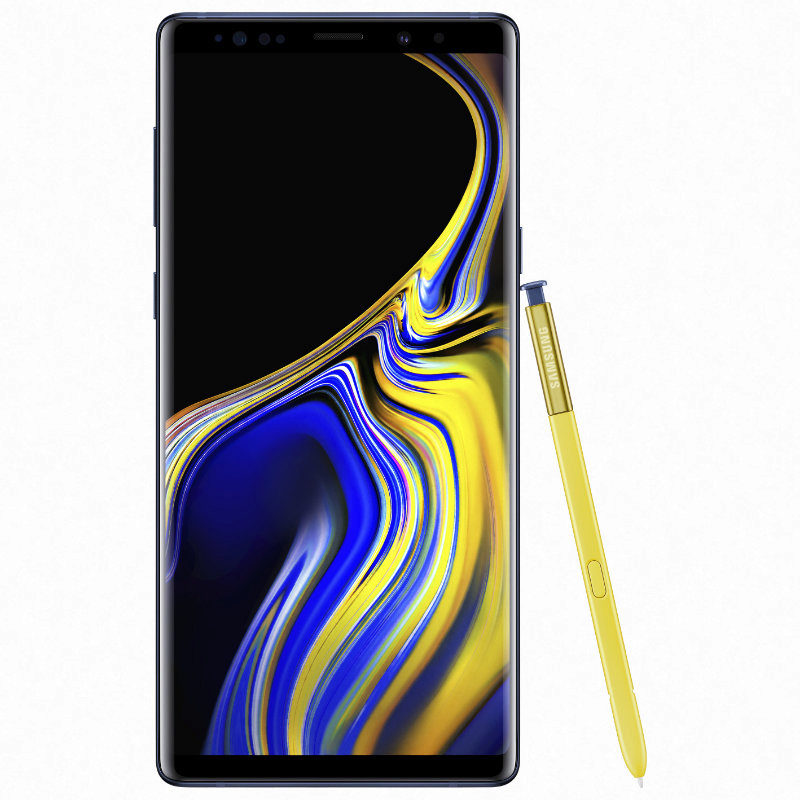 "Samsung Galaxy Note 9"" title = ""Samsung Galaxy Note 9 Galaxy Note 9 </noscript></p> <p>HTC U12 + uses dual camera . <strong> A pair of sensors with 12 and 16 MPx resolution and F / 1.7 and F / 2.6 </strong> can produce very good pictures. According to DxOMark, it is one of the best photomobiles on the market. It also supports video recording in 4K resolution and 60 FPS</p> <div class="