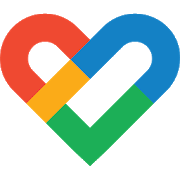 Google Fit: Track your health and activity
