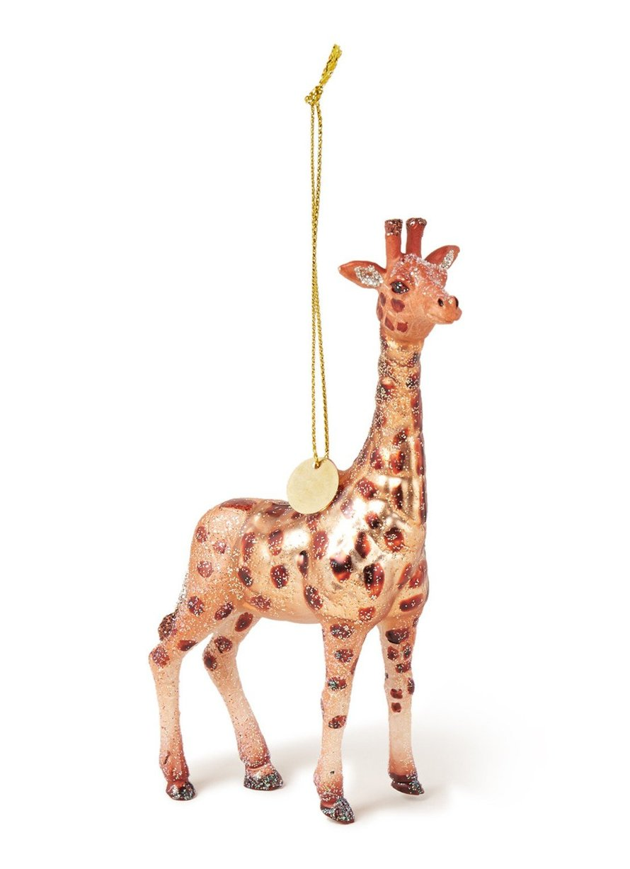 cutest-Christmas-hangers-with-animals
