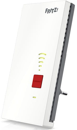 AW Advent calendar day 23: win the router and repeater from Fritz!