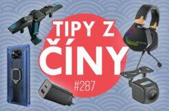 tips-from-acts-287-game-headphones-blitzwolf-bw-gh2