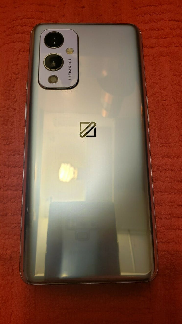OnePlus 9 5G prototype sold on eBay for $ 6,000