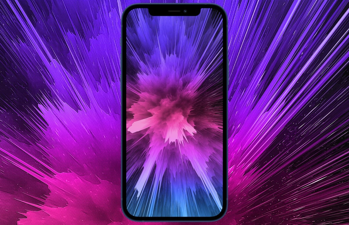 the 10 best iPhone wallpapers of the week - Free to ...