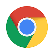 Google Chrome: fast and secure