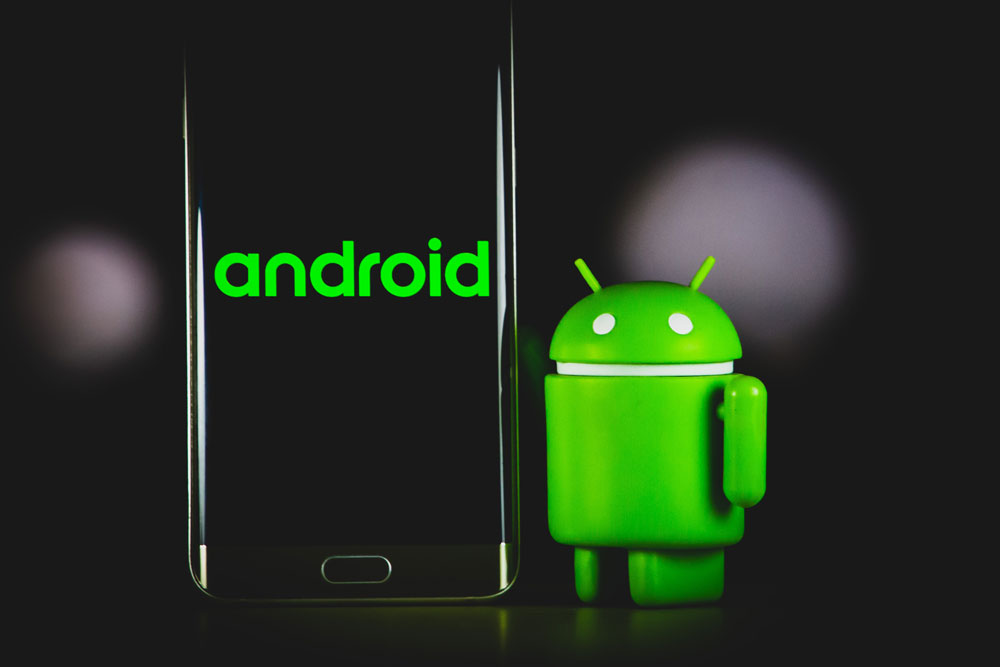 Protecting your Android smartphone: what good actions to take?