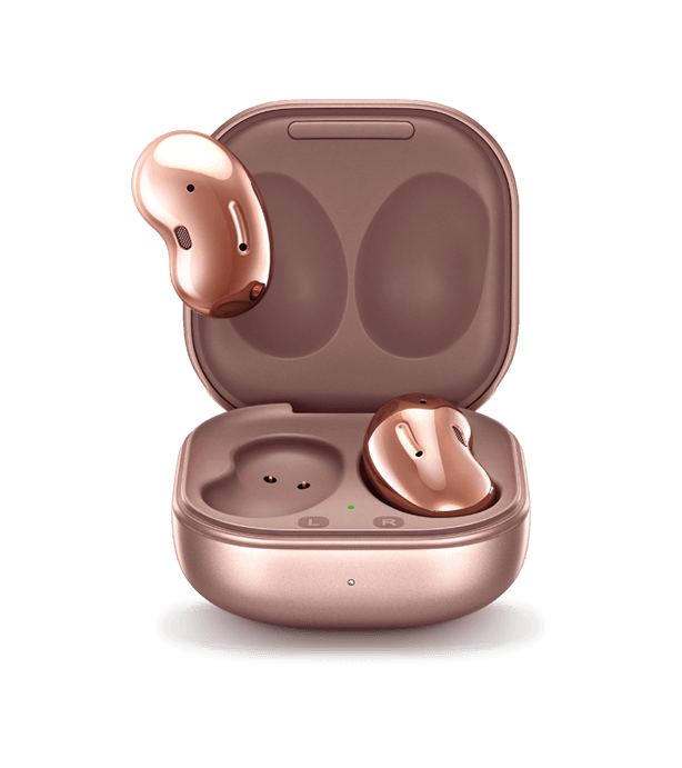 These are the best headphones of 2020 according to Androidworld (Readers)