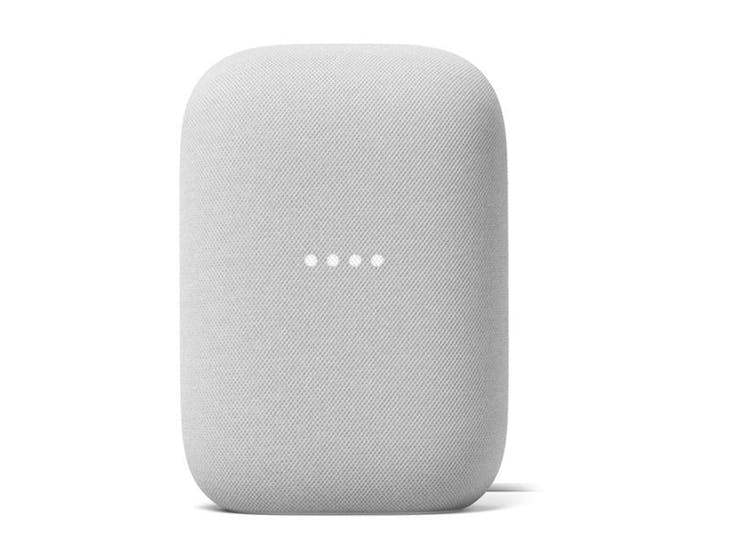 This is the best smart home product of 2020 according to Androidworld (Readers)