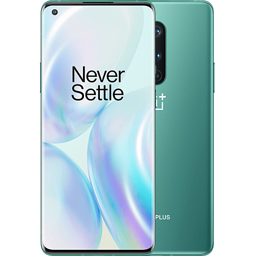 What was the best high-end phone of 2020, cast your vote
