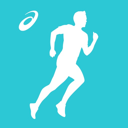 Runkeeper - Sports app with GPS