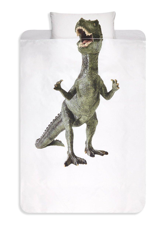 dinosaur-dinos-child