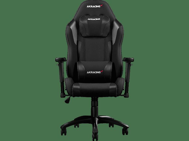 AKRACING Core EXSE black / carbon gaming chair