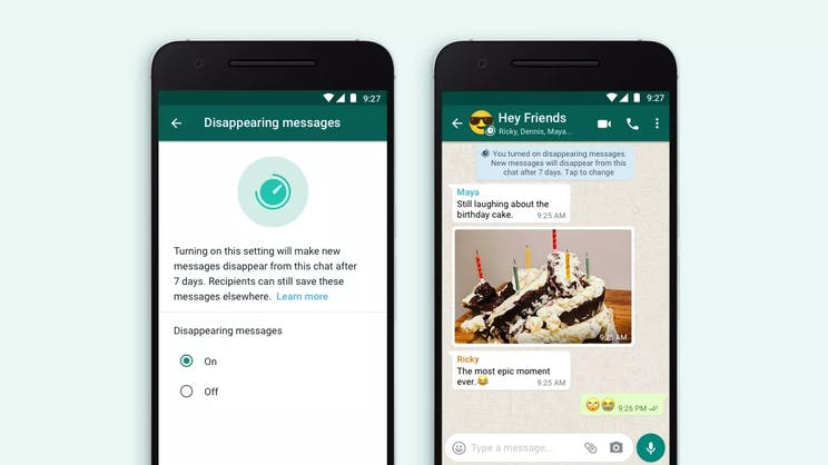 Comparison: WhatsApp, Signal, Messenger or Telegram, which one is for you?