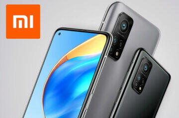 MIUI 12 Android 11 update