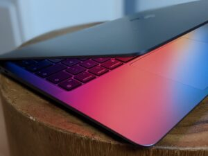 MacBook Pro 2021 and AirTags launch closer - Free to ...