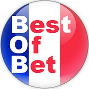 How to add odds in betting line