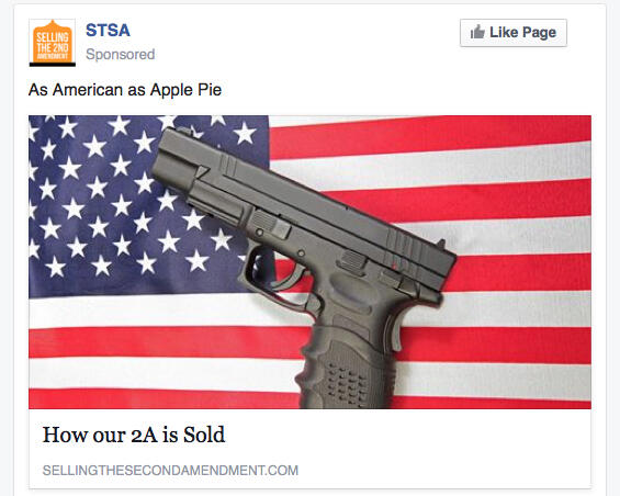 sale-of-weapons-ban-fb