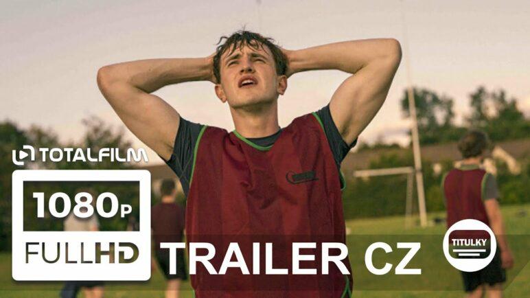 Normal People (2020) CZ HD trailer series