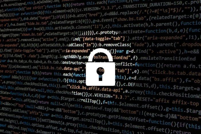 security 2021
