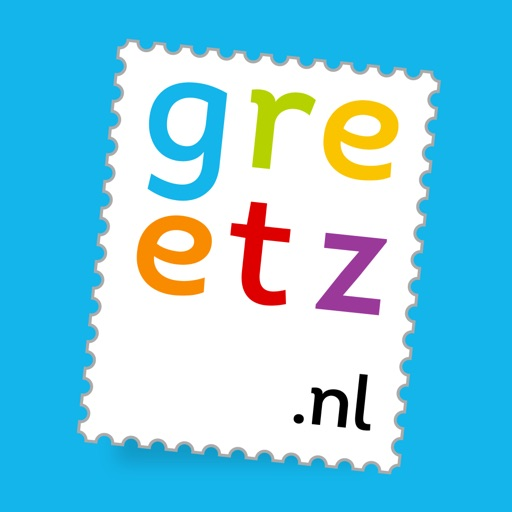 Greetz cards and gifts