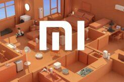 Xiaomi more smart home products 2021