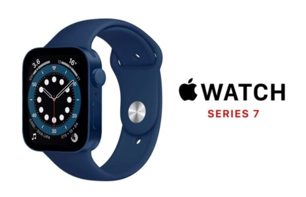apple-watch-series-7-expectations