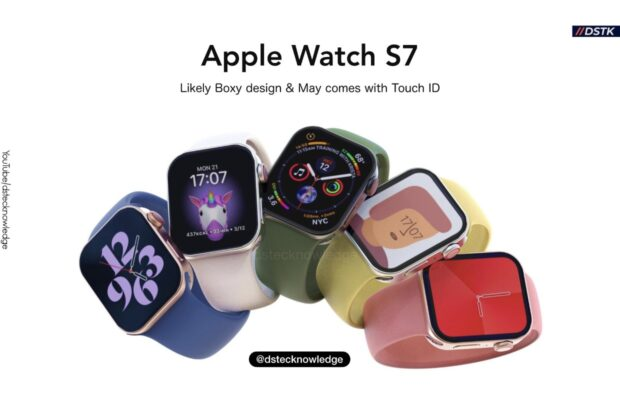 apple-watch-series-7-expectations-3