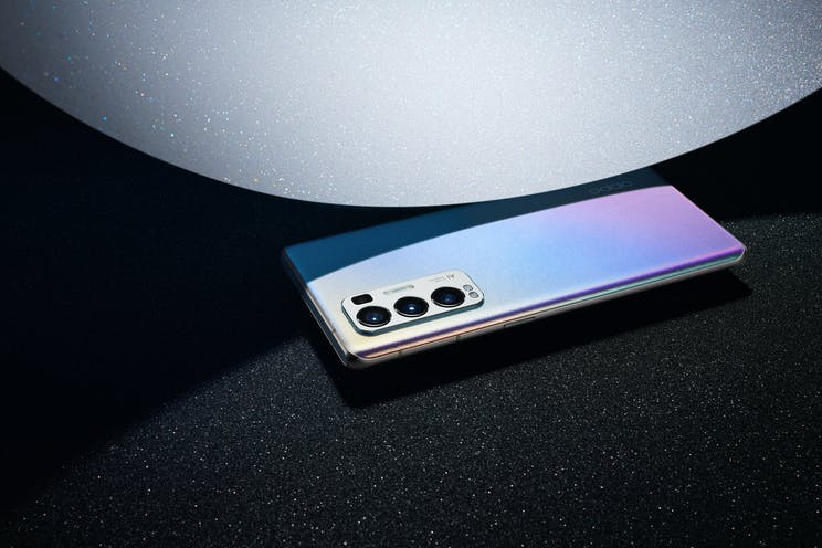OPPO Find X3 series official: everything you need to know