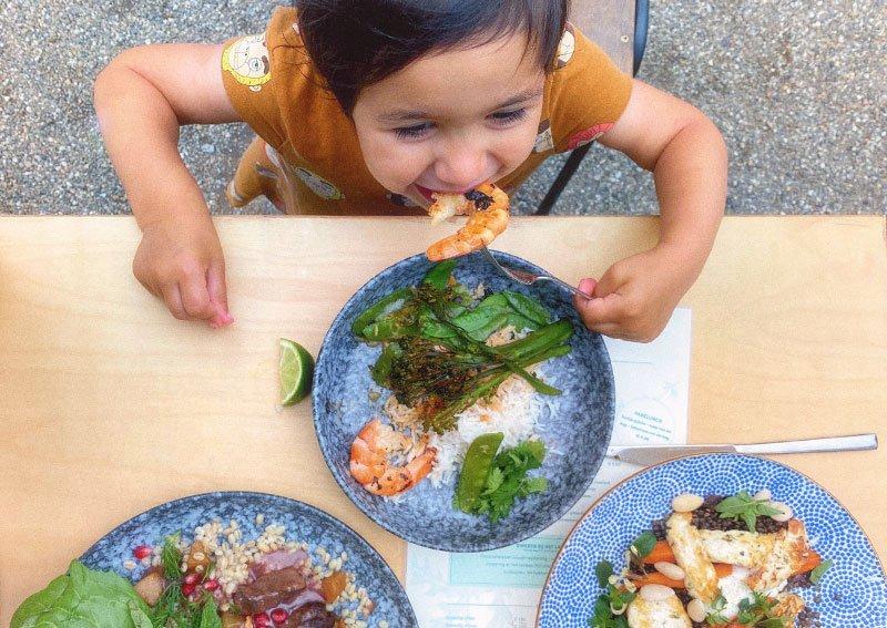 utrecht-holiday-with-children-tips