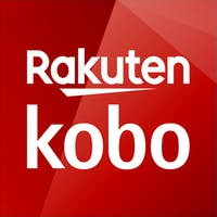 Kobo Books - eBooks and audiobooks