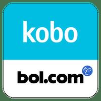 Bol.com Kobo - reading ebooks