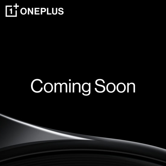 OnePlus Watch coming soon
